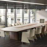 meeting-table-3